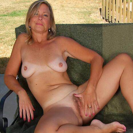 sex-bilder.net